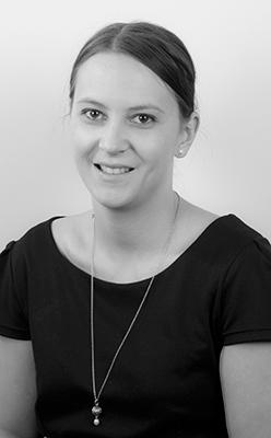Karlah Baumberger – Conveyancer